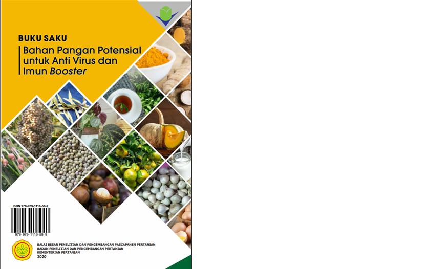 e-book pangan fungsional
