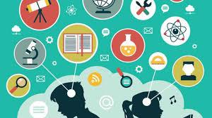 Strategi Peningkatan Kompetensi Aparatur Sipil Negara Melalui Peningkatan E-Literasi dan Edukasi Kebijakan Publik